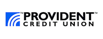 Provident Credit Union Logo