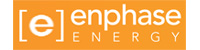 Enphase Energy Logo