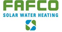 FAFCO Logo